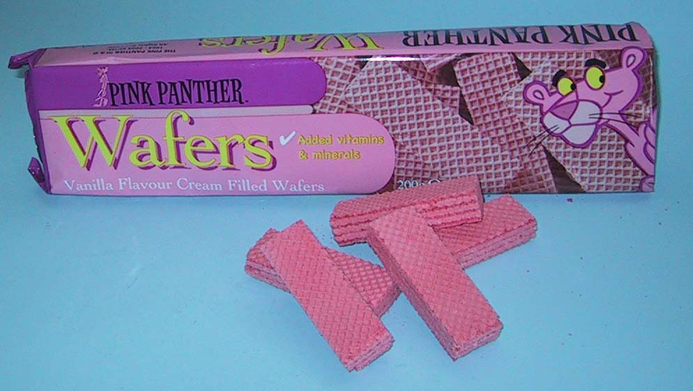 1dk-Pink-Wafers-thumb